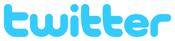 Twitter logo s.png