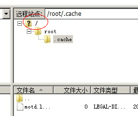 Image:Vps_ApacheSiteFile4.png
